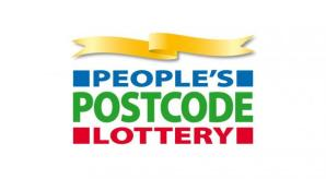 case_study_featured_peoples_postcode_lottery.jpg.gallery